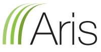 Aris Horticulture Inc.