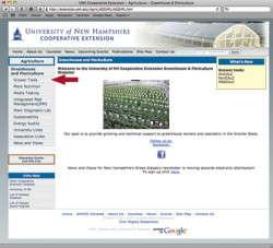AlkCALC Screen Captures