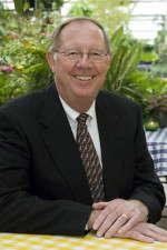 PIA Honors Todd Bachman Posthumously