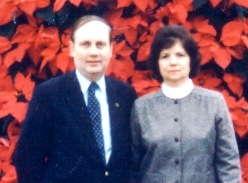 Obituary: Remembering Barbara Carlson