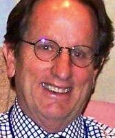 SAF Honors Entomologist Lance Osborne