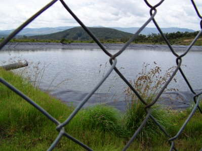 Take Action On EPA's Waters Of The U.S. Rule