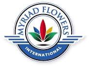 Myriad Flowers International