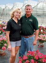 Slideshow: Grower Of The Year Lucas Greenhouses