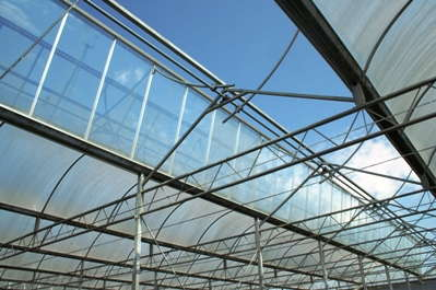 Structures Issue: Growers Evolve With New Growth And Markets