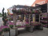 Slideshow: Cincinnati Retailers