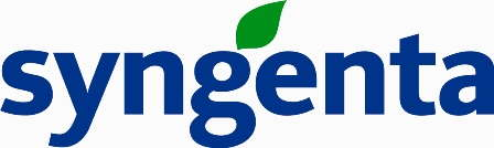 Scholarships Available For Syngenta's Grower Of Tomorrow