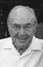 Industry Pioneer Ralles Dies At 90