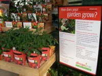 Slideshow: Marketing & Merchandising Ideas