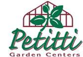 Petitti Garden Center (Casa Verde)