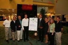 Metrolina, Coronado Earn Grower Of The Year Awards
