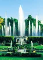 Slideshow: Longwood Gardens