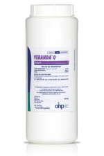 OHP's Veranda O Fungicide: Expanding Control