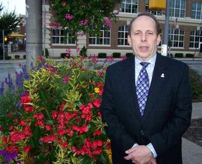 Miller: Saving IR-4 Critical To Greenhouse Crop Protection