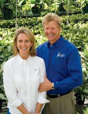 Mercer Botanicals Now VeriFlora Certified