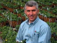 BenchPress Profile: Peter Konjoian