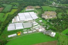Dan Schantz Farm