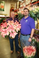 Bell Nursery On Consolidation And Big Customers