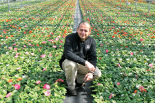 Top 100 Growers: The Bright Side Of Contract Growing