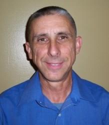 Oglesby Plants Names Sales & Marketing Director