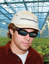 BenchPress Profile: Joe Grower