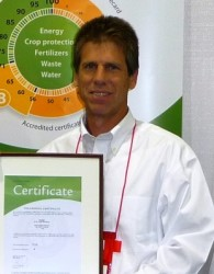 Online Only: Doug Cole On MPS Certification