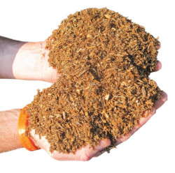 Stretch Your Peat Supply