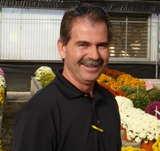TrueLeaf Has New Eastern Regional Manager