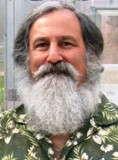 Lloyd Traven, Peace Tree Farm