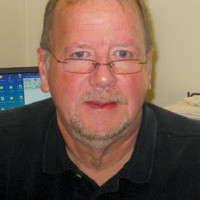 Ed Kiley