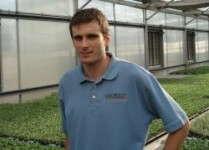 Ryan Knauer