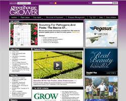 GreenhouseGrower.com
