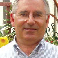 Bill Swanekamp