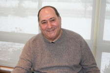 Angelo Petitti