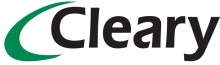 Cleary Logo