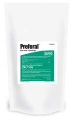 SePRO Preferal Insecticide