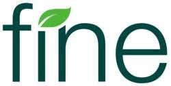 FIne Americas Inc. logo