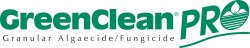 GreenCleanPRO logo