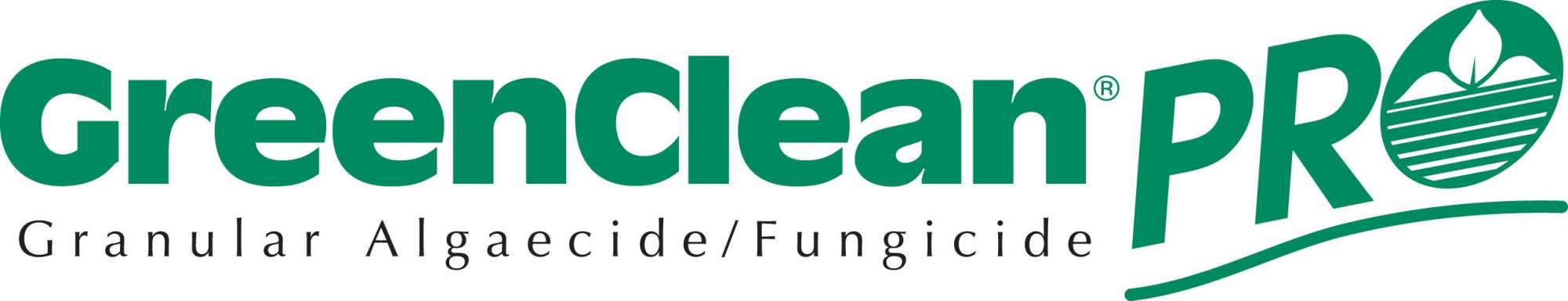 BioSafe Systems Expands GreenCleanPRO Label In California