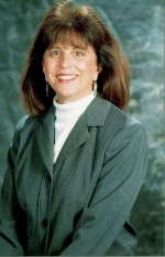 Kathie E. Kalmowitz Of BASF