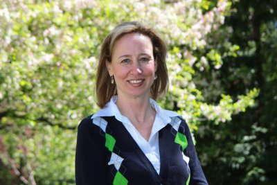 Meet Greenhouse Grower's New Editor