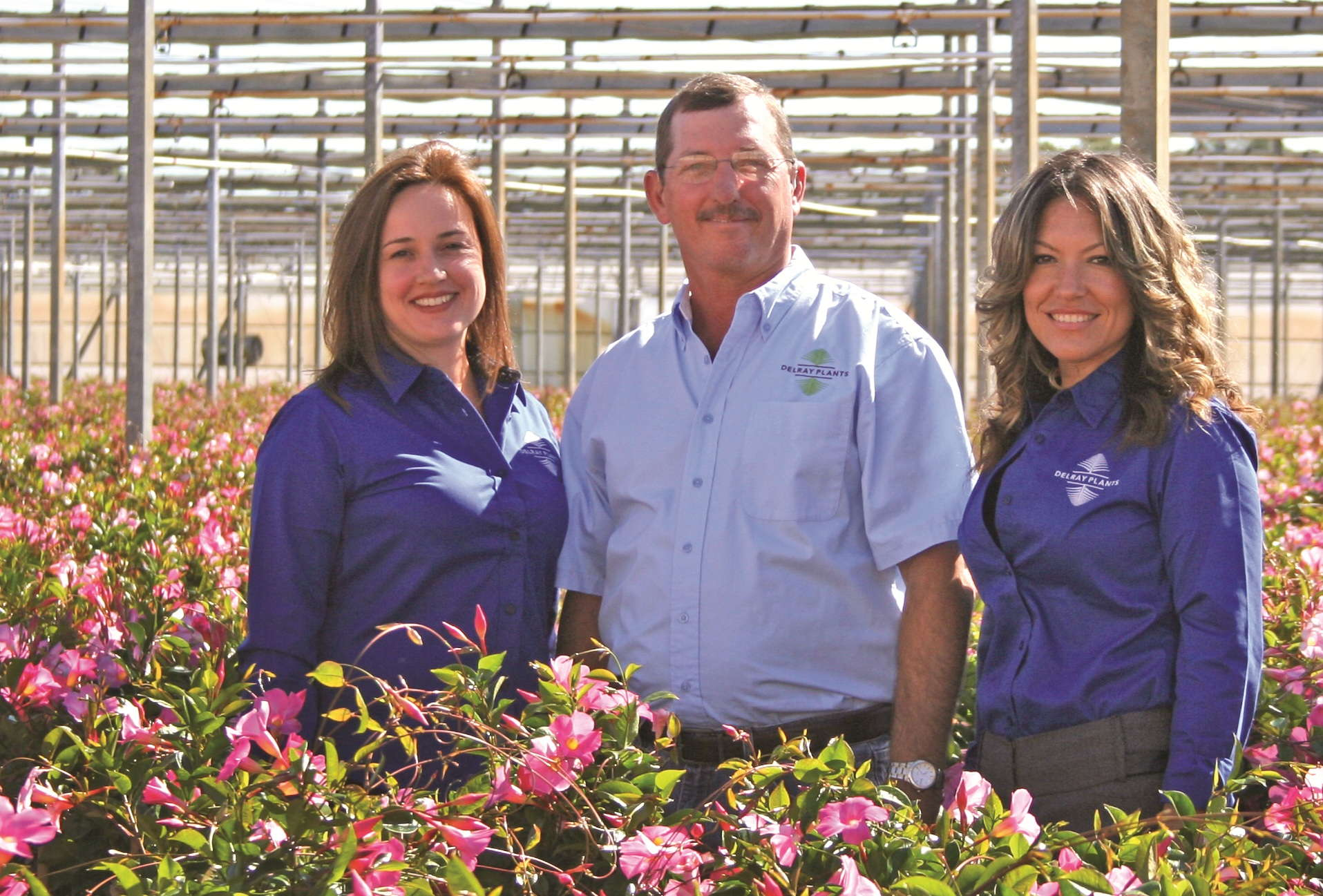 Delray Plants Says Marketing Is Now A Must