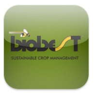 As Biological Control Use Increases, Biobest Adds Staffing