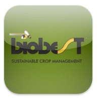 Biobest's app