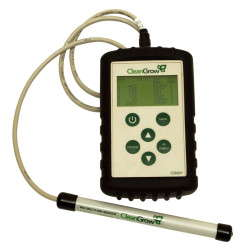 Multi-ion Meter Kits