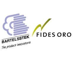 Fides Oro and Bartels Stek