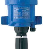 Dosatron's 40 GPM–D8R