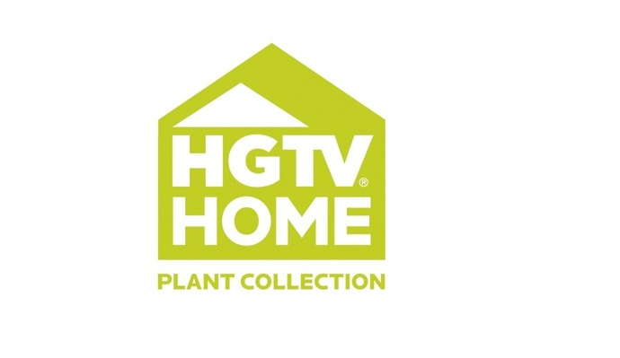 HGTV Home Plant Collection Announces 2014 Consumer Marketing Program