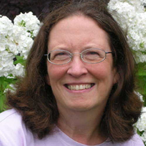 Cornell's Margery Daughtrey Is An APS Fellow Recipient