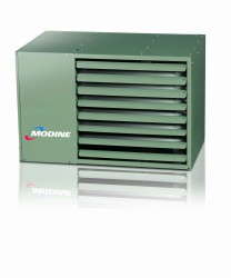 PTP-Series Unit Heater from Modine Manufacturing